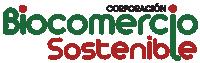 Biocomercio Sostenible