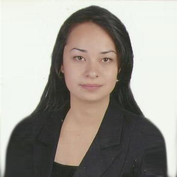 Jessika Rincón