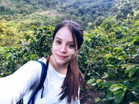 Diana Castaño